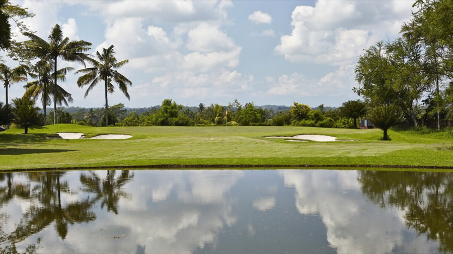 lombok-golf-course-resort-hotel_pic03