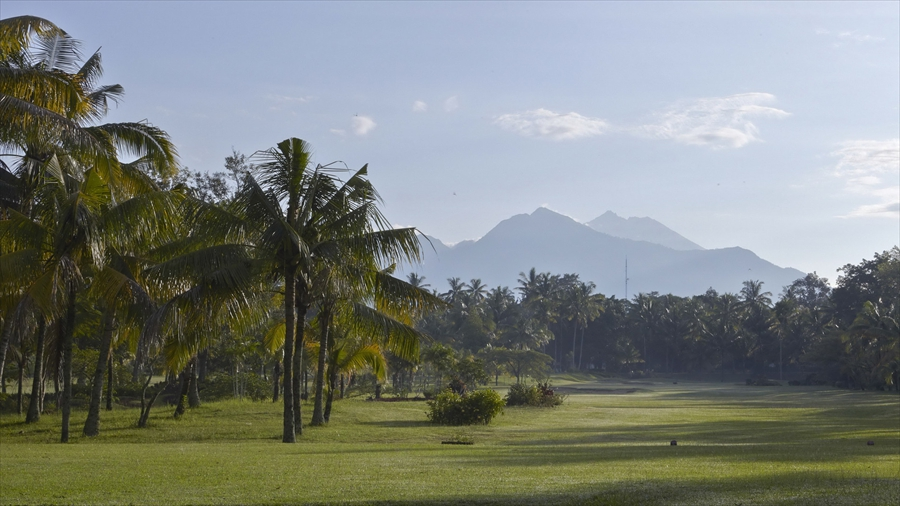 lombok-golf-course-resort-hotel_pic05