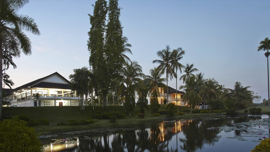 lombok-resort-golf-couse_pic05